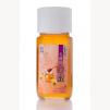 台灣優選玉荷苞蜂蜜(700克...