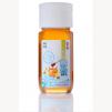 台灣優選野山蜂蜜(700克)