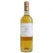 法國庫爾伯特古堡 甜白葡萄酒