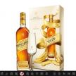 約翰走路 金牌珍藏 蘇格蘭威士忌禮盒