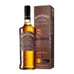 波摩Bowmore17年White Sands白沙艾雷單一純麥威士忌