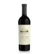 羅伯蒙岱維那帕山谷-卡本內蘇維儂紅葡萄酒