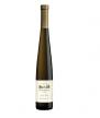 羅伯蒙岱維那帕山谷-莫斯卡托微甜白酒