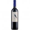 智利南方鳥系列梅洛特級紅葡萄酒