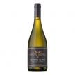 蒙帝斯阿法精釀系列夏多內白葡萄酒