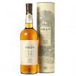 歐本Oban 14年單一純麥威士忌