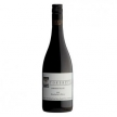 澳洲澳洲巴羅莎托貝克伐木工希哈紅葡萄酒