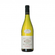 Antonin Rodet Bourgogne Chardonnay 勃根地大區級夏多內白酒