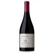 鑑賞家21號莊園黑皮諾紅酒