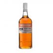 歐肯特軒Auchentoshan Heartwood 心材 單一麥芽威士忌