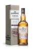 格蘭利威NADURRA雪莉桶威士忌1公升