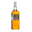 歐肯特軒Auchentoshan Springwood春材 單一麥芽威士忌