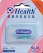 W6 健康假牙...