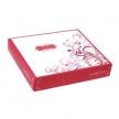 凡賽斯-小型組合式禮盒