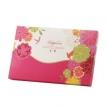 花映-傳統式禮盒