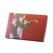 富貴牡丹-傳統式禮盒