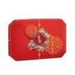 璽宴-傳統式禮盒