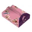 錦繡-傳統手提式禮盒