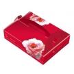 牡丹禮讚-傳統手提式禮盒