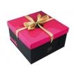 布里歐-方型蛋糕盒