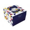 布拉諾-方型蛋糕盒