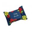 玫瑰花-三封口鋁箔綿袋