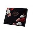 花間幸福-傳統式禮盒