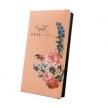 花季巡禮-精裝禮盒