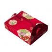 戀戀櫻花-手提式禮盒