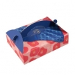 珍禮-手提式禮盒