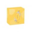 桂花香-套式單粒盒