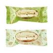 牛軋糖內袋-小清新(綠、白)