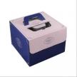 英室皇家-手提蛋糕盒