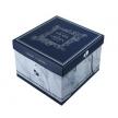 古拉爵-方型蛋糕盒