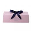 英室皇家-歐式長條手提禮盒
