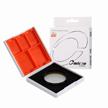 Omicon CEH (MCUV) 52mm Digital Filter