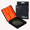 Omicon MRC 77mm Digital Filter