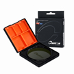 Omicon MRC 82mm Digital Filter