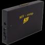MS-100D