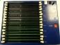 DDR3 & DDR4 ...