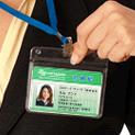 RFID GUARD P...