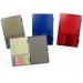 PE070_彩色盒裝便條貼