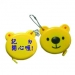 PE061_熊熊伸縮布尺