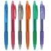 PE013_果凍中油筆