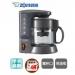 DH016-15_象印咖啡機