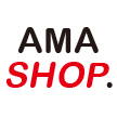 AMA GLOBAL SHOPPING OFFI...