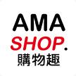AMASHOP粉絲團