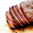 Beef flavor po...