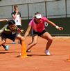 On Court Training