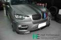 BMW F26 FRON...